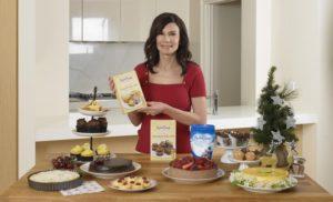 Why SweetLife Founder Carolyn Hartz Chose Entrepreneurship Over Retirement